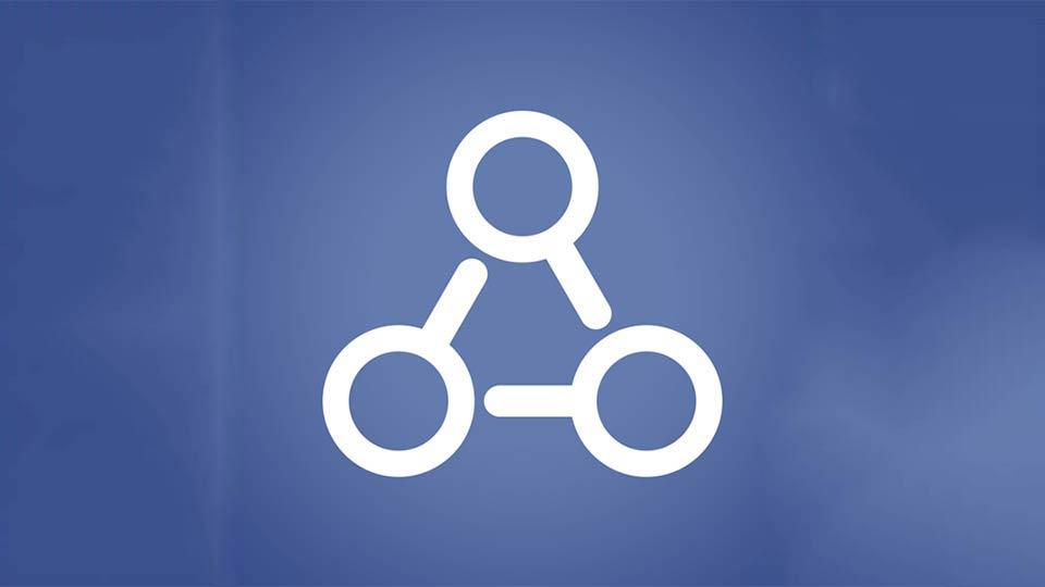 graph-search