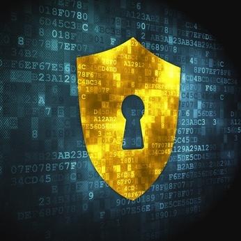 online web security