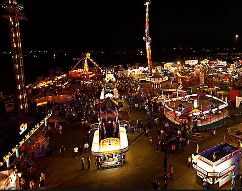 palm-bay-fair