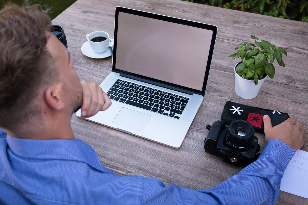 work from home on your website