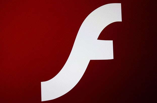What Happened to Adobe Flash?