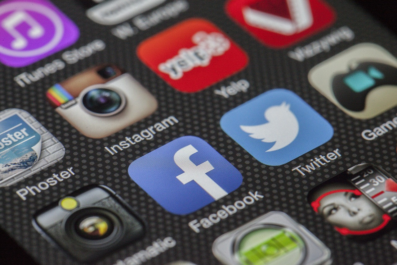 Best social media for my small business