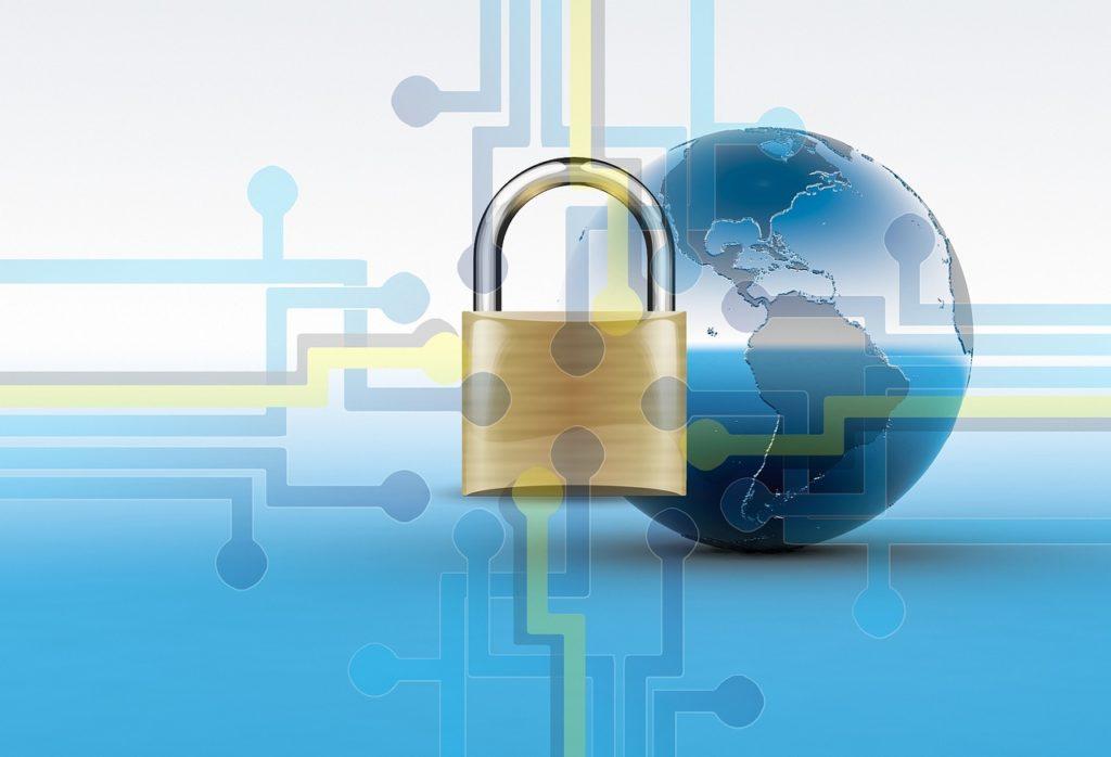 SSL stats and usage