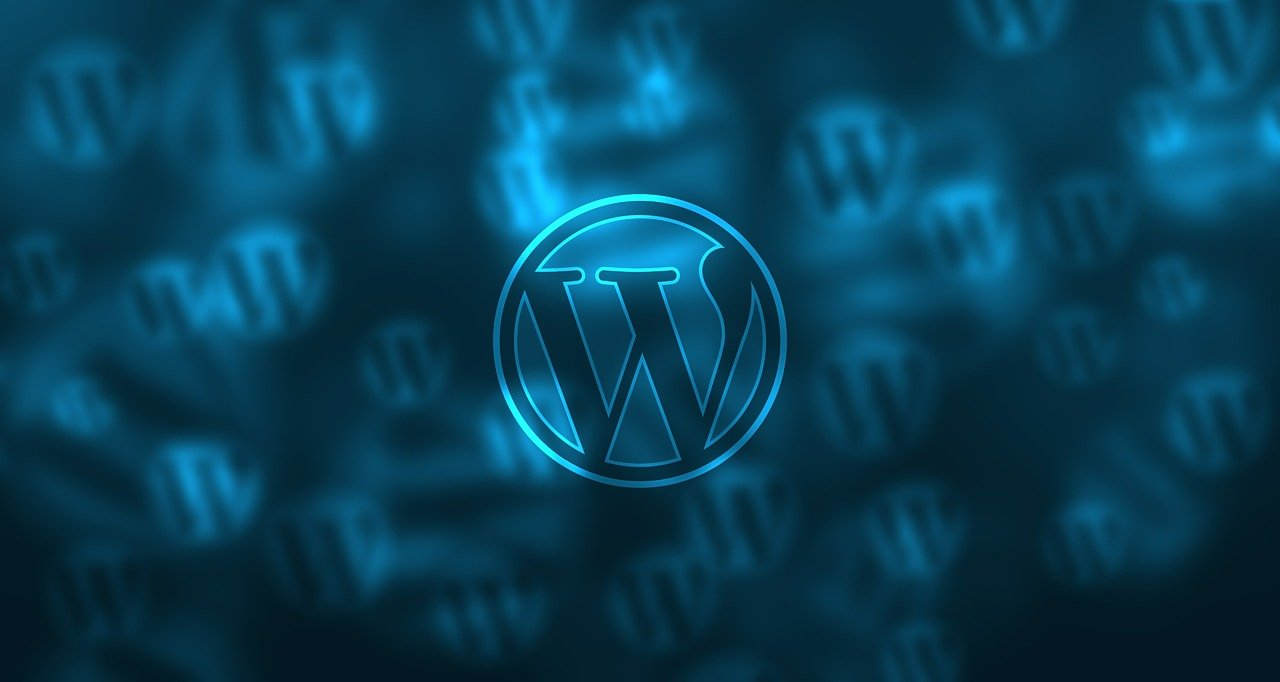 Fixing the Tag problem in Wordpress